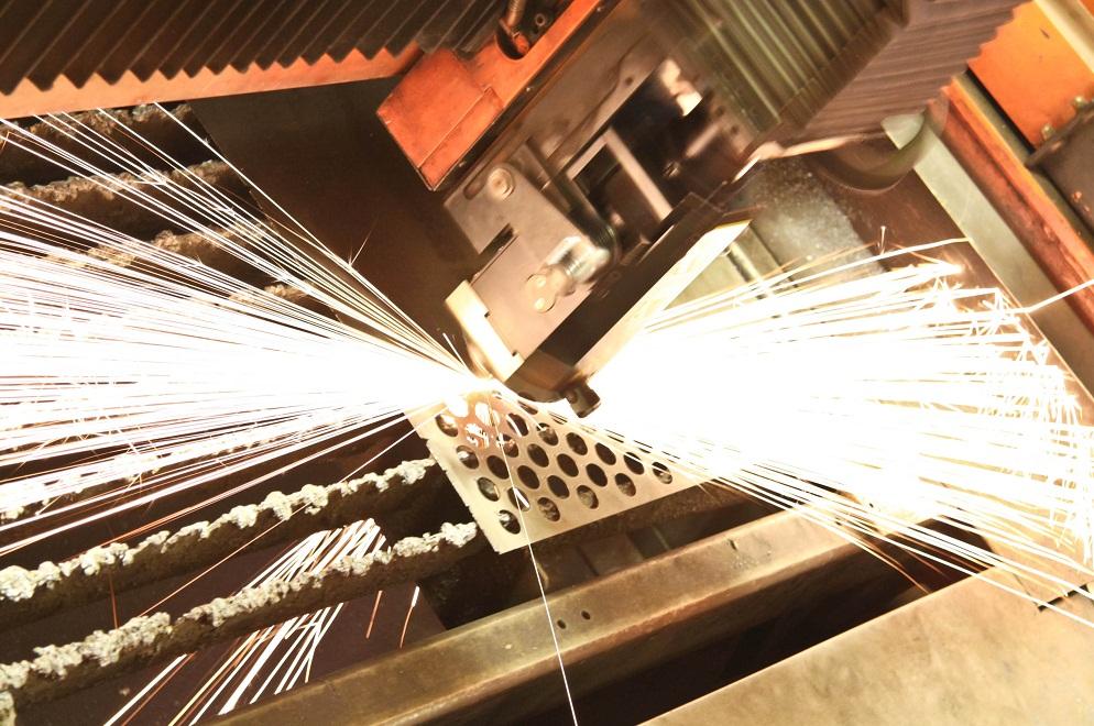 Order Laser Cut