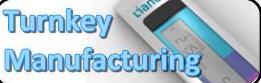 Order Turnkey manufacturing