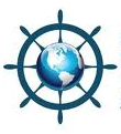 Order Marine Insurance Coverage