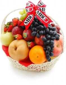 Order Fruit Packing Caring