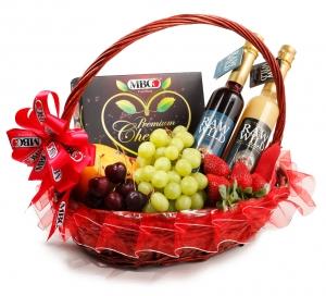 Order Fruit Packing Sweetheart