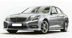 Order MERCEDEZ BENZ
