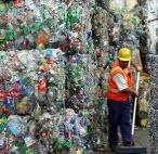 Order Recycled Plastics & Polymer