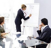 Order In-house Training