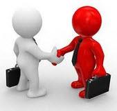 Order Business Development Executive