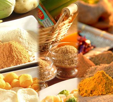 Order Provide Advanced Food Technical Service