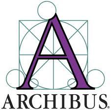 Order ARCHIBUS