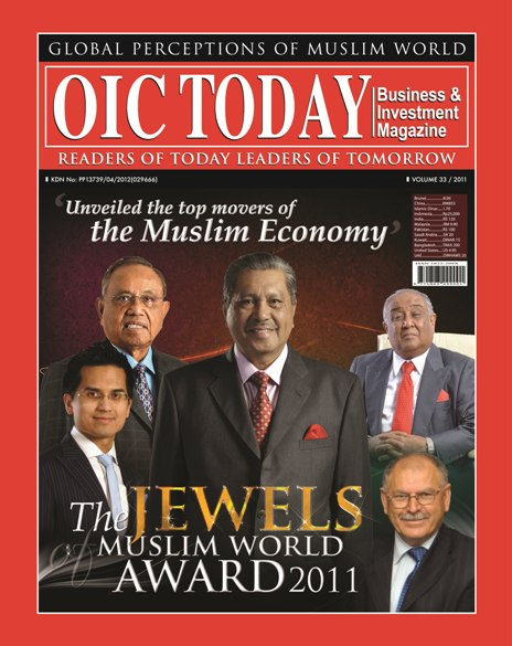 Order OIC Today