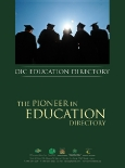 Order OIC Education Directory