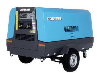 Order Compressors