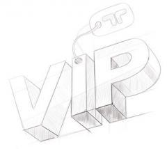 VIP Servisces