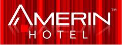 Amerin Hotel