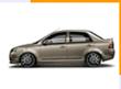 Car Rental Proton Saga 1.3 (A)
