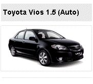 Automobile Leasing Sedan Car