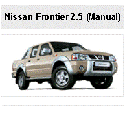 Automobile Leasing SUV & 4WD