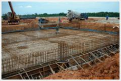 Civil Engineering Works