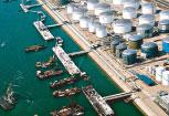 Marine & Port Construction