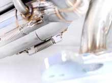 Robotic low temperature auto welding, MIG, TIG, Spot and Seam