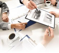 Enterprise Solutions