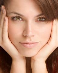 Facial Reshaping