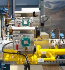 Instrumentation Procurement Services