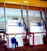 Export Market Services