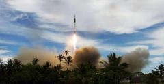 Satellite Design and Manufacturing