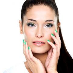 Facial bone reshaping