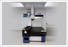 Dimensional Laboratory Services