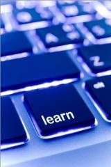 Course E Statistical Process Control-(Basic & Intermediate)