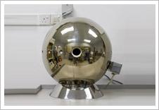 Temperature Laboratory Services
