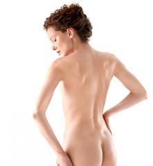 Slimming & body sculpting