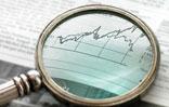 Trade & Market Information.