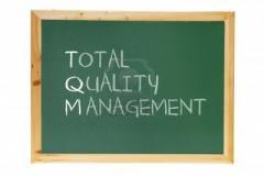 Total Management