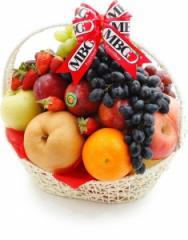 Fruit Packing Caring