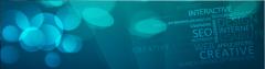 Hosting&Web Design