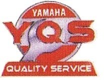 Yamaha Quality Service