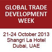 Global Trade Development Week