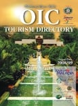 OIC Tourism Directory