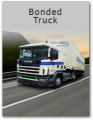 Bonded Truck Services