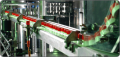 Modification and change in equipment on demand - Plastic processing