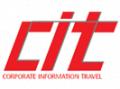 Online Hotel & Tour Reservation