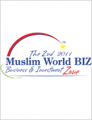 Muslim World BIZ – Conference & Exhibition